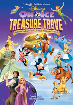 Disney-on-Ice-Treasure-Trove