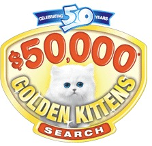 ViolatorGoldenKittensSearch_en